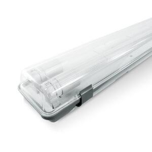 Equipos Estancos LED