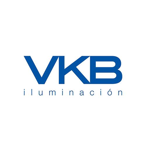 Marca-VKB-1