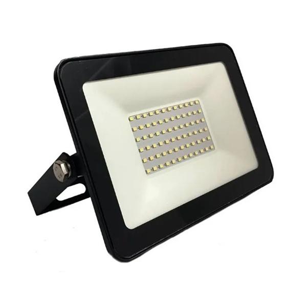 Reflector LED Estándar